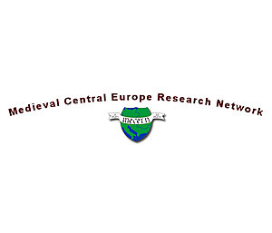 Unity and diversity of medieval (Central) Europe: Social order and its cohesive and disruptive forces