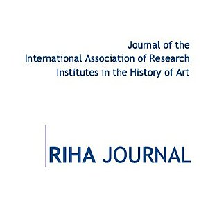 "The special issue of RIHA Journal:  ""Precarious Past? Research on Baroque Art and Architecture in East Central Europe under Socialism"""