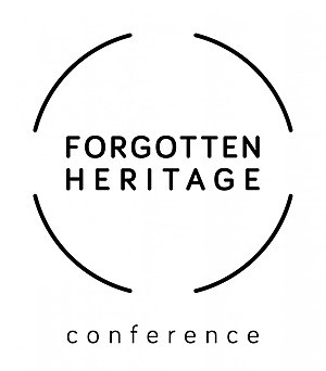 CALL FOR PAPERS: Revisiting Heritage (CFP until 06.04.2018)