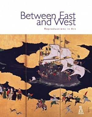 Between East and West: Reproductions in Art