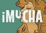 iMucha – famous collection in motion