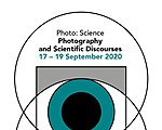 CFP: Photo: Science. Photography and Scientific Discourses