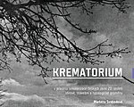 Markéta Svobodová: The Crematorium in the Process of Secularisation in the Czech Lands in the Twentieth Century