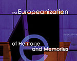 The Europeanization of Heritage and Memories in Poland and Sweden